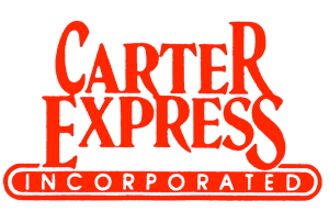 Go to Carter Express Hiring Page