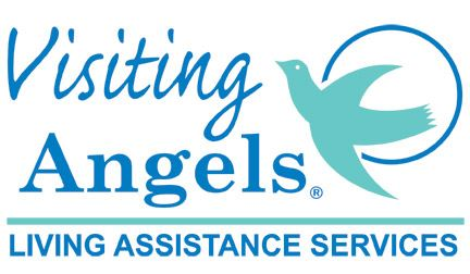 Go to Visiting Angels Hiring Page