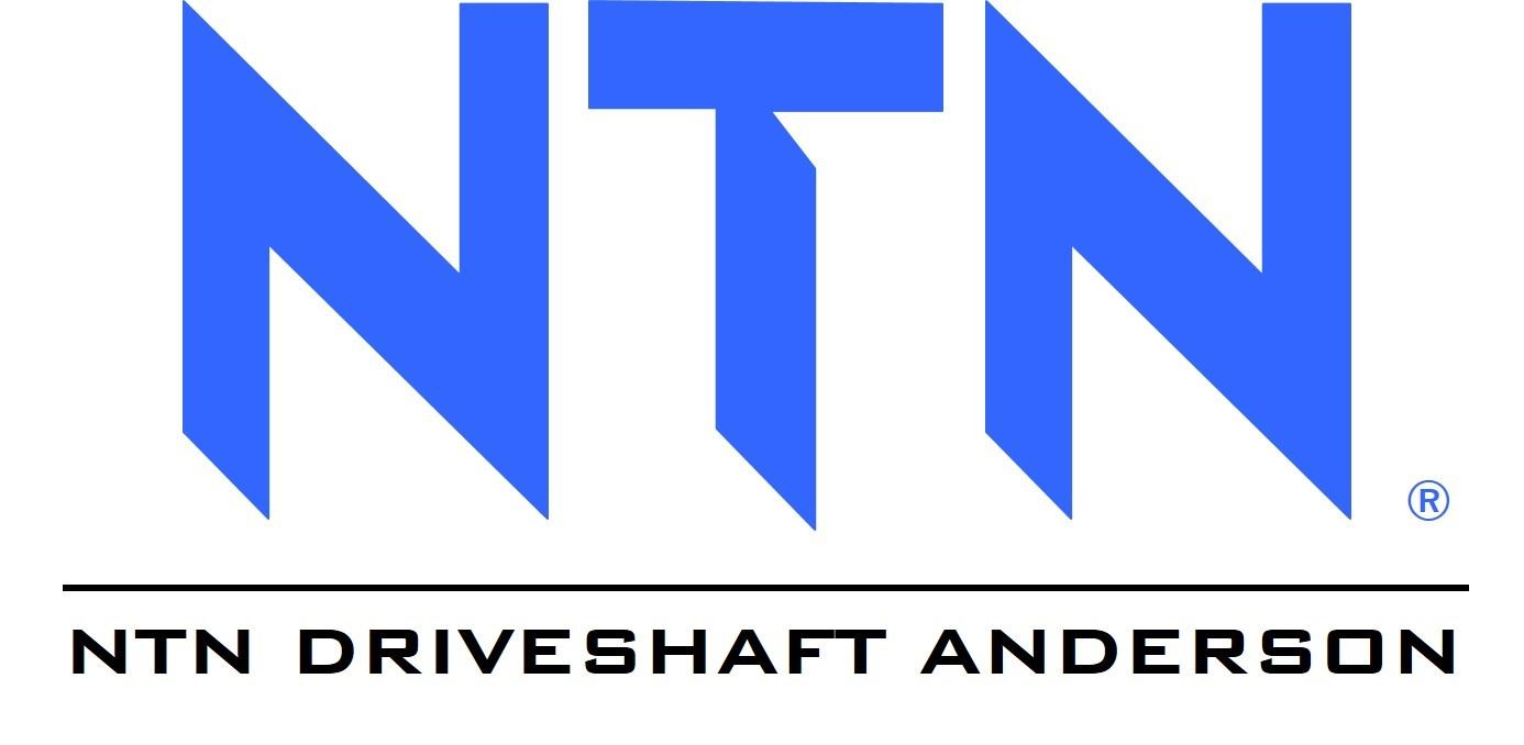 Go to NTN Hiring Page