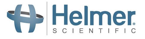Go to Helmer Scientific Hiring Page