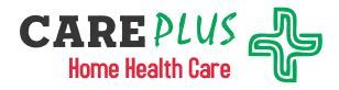 Go to Care Plus Hiring Page