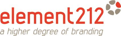 Go to Element 212 Hiring Page