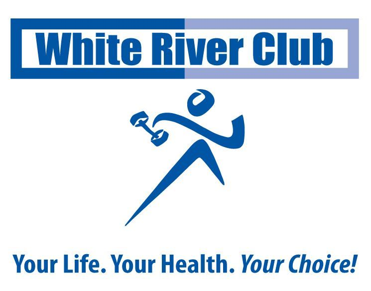 Go to White River Club hiring page