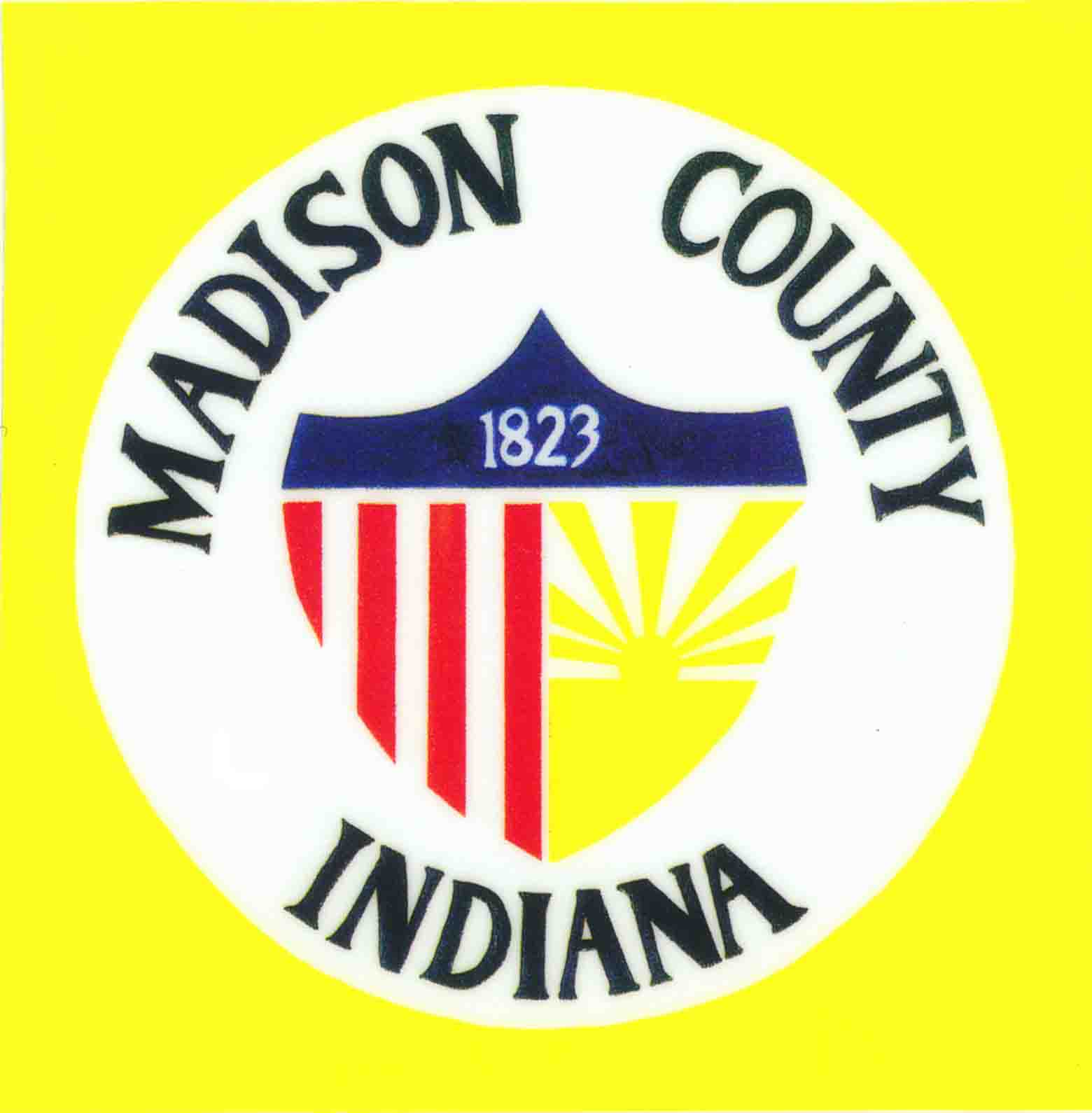 Go to Madison County Government Hiring Page