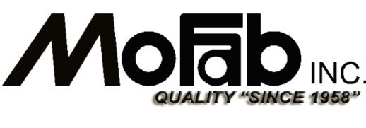 Go to MoFab Hiring Page