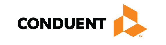 Go to Conduent Hiring Page