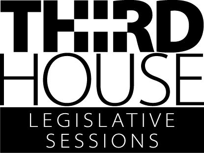 ThirdHouse_Logo2.jpg