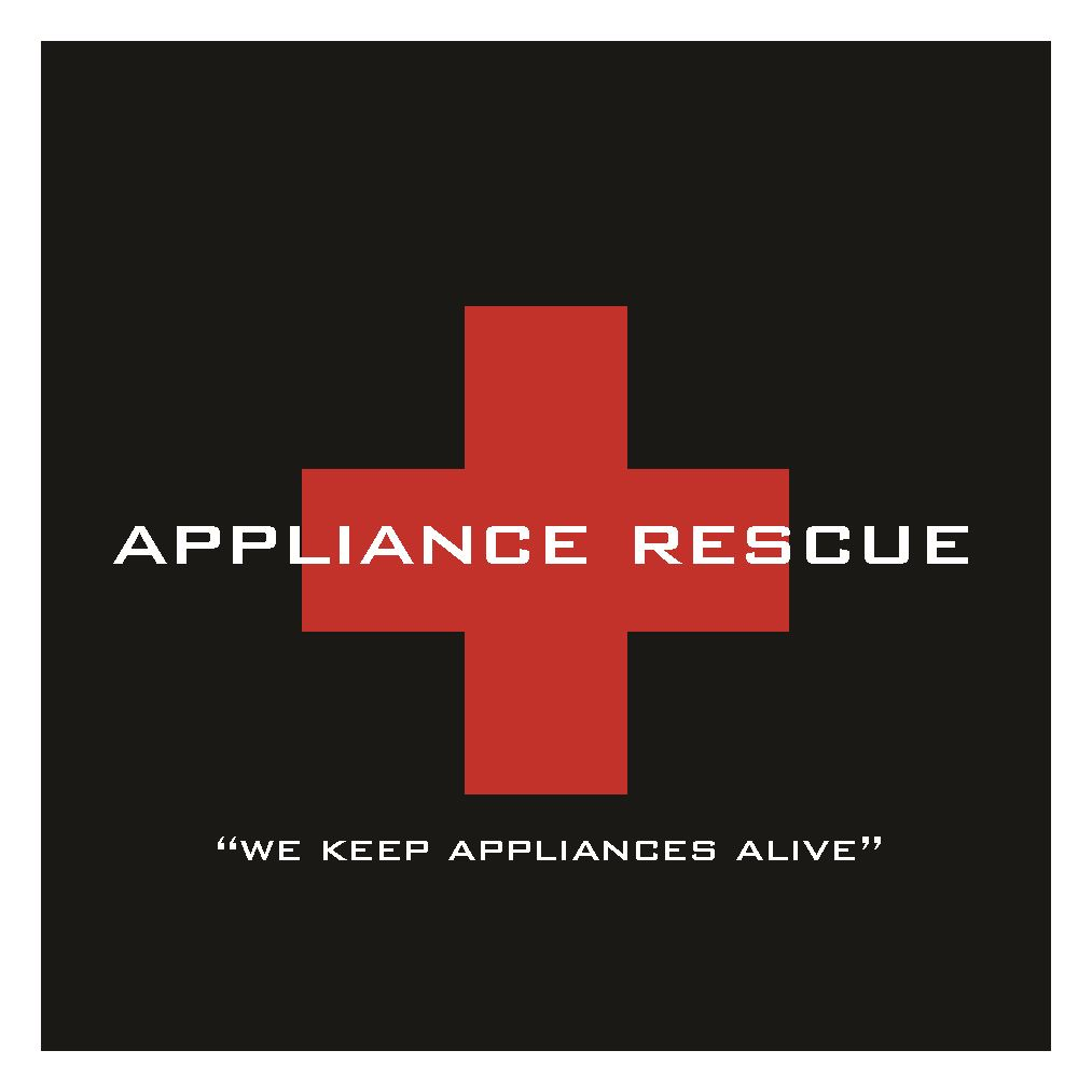 Send Resume to Appliance Rescue