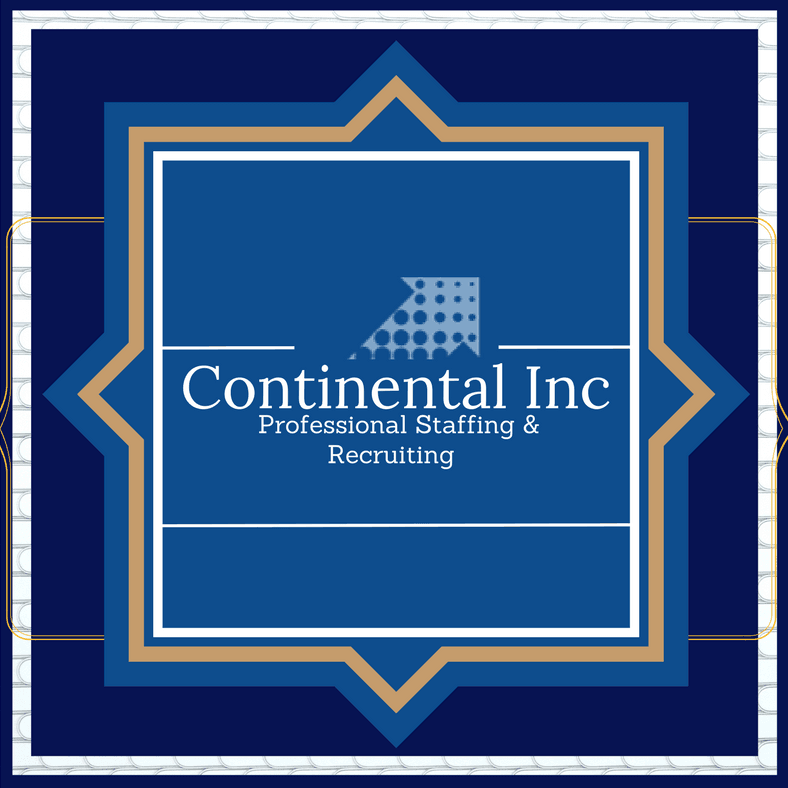 Go to Continental Hiring Page
