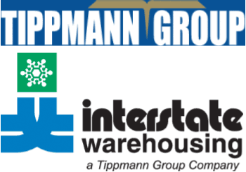 Tippmann Group Logo