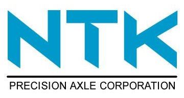 Go to NTK Hiring Page