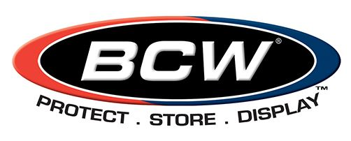 Go to BCW Hiring Page