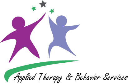 Go to Applied Therapy and Behavior Services' Hire Page