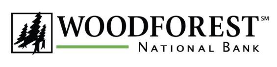 Go to Woodforest National Bank Hiring Page