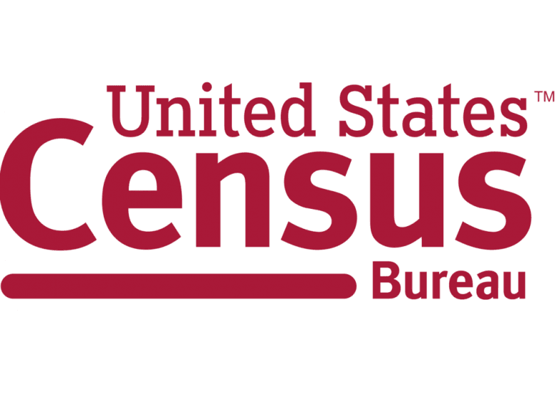 Go to US Census Hiring Page