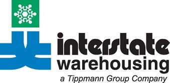 Go to Interstate Warehousing Hiring Page