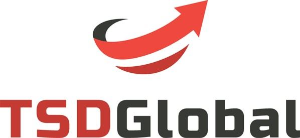 Go to TSD Global Hiring Page